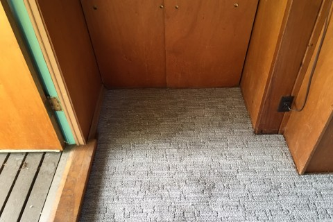 RESIDENTIAL CARPET 2